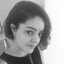 Gabriela Rezende Coelho