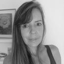 LUCÍLIA MARIA ZARATTINI NIFFINEGGER
